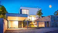 We buy houses in Orland, Glenn County, CA, 95963