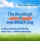 Big sing.jpg