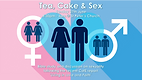 Tea Cake Sex Poster.png