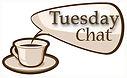 Tuesday Chat logo.jpg
