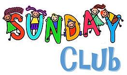 Sunday Club Full.jpg
