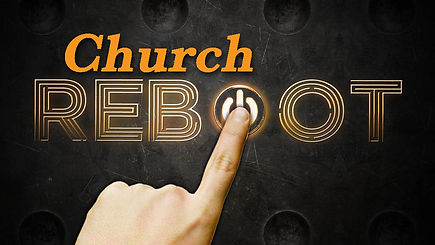 Church reboot.jpg