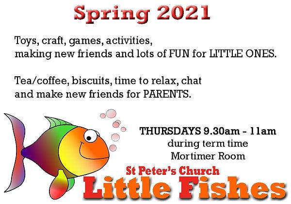 Flyer Little Fishes 2021.jpg