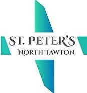 SPNT Logo.jpg