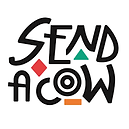 sendacow.png