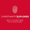 Christianity Explored.png