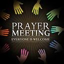prayer-meeting-6_t-400x400.jpg