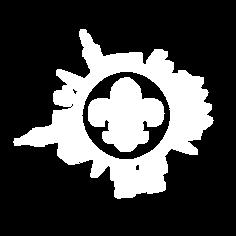 logo chamiande 2016 blanco.png