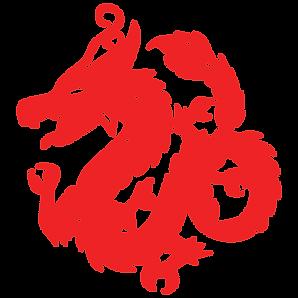 dragontransparent.png