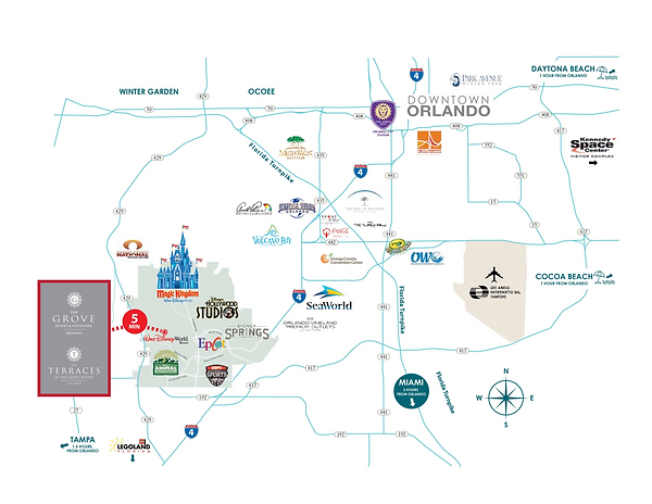 Orlando_Site_Map.png