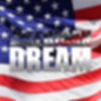american-dream1-500x500.jpg