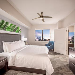 Sterling_Tower_-_Bedroom_1.jpg