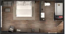 Screen Shot 2020-07-15 at 2.51.04 PM.png