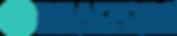 myrealtordash-dash-logo-2020-wide.png