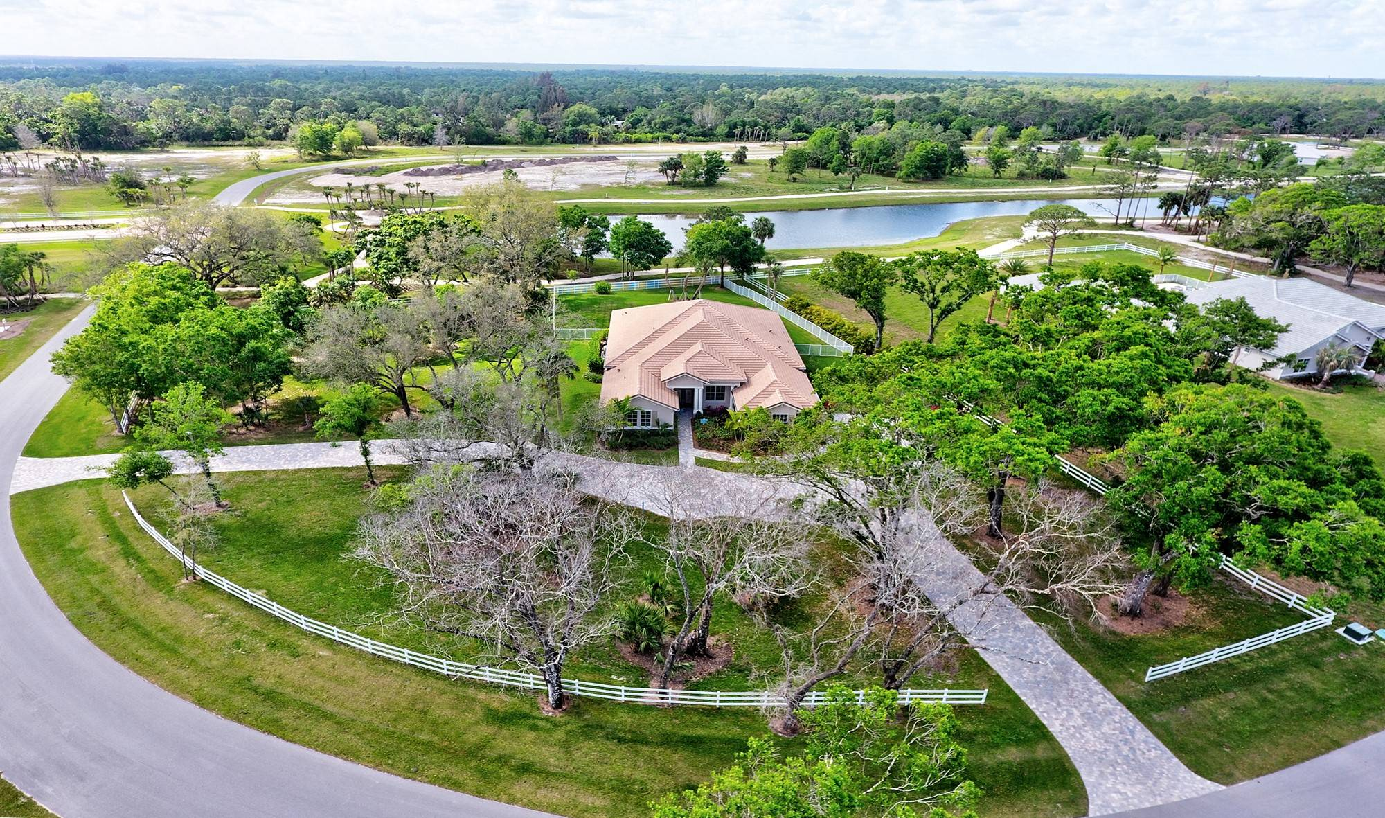 1 Ranch- in-jupiter-florida