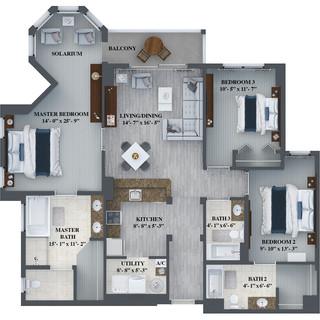 SABLE floor plan 3br.jpeg