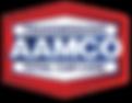 aam_logo.png