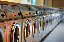 laundromat 1.jpeg