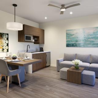 Terraces_Interior_Unit_A1_Living.jpg