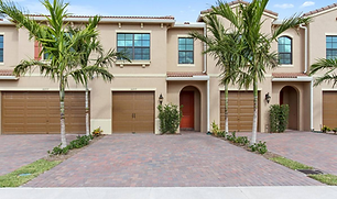 arabella-enclave-exterior-new-homes-in-b