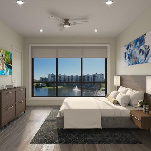 Terraces_Interior_Unit_A1_Bedroom.jpg