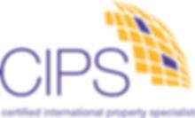 CIPS 1.png