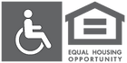 Logo_housing_handicap3.png