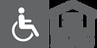 Logo_housing_handicap3.png