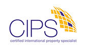 CIPS_RGB_1000x579.jpg