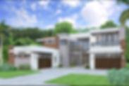 BBR_951_Dali-rendering.jpg