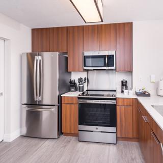 Sterling_Tower_-_Kitchen.jpg