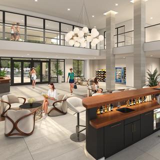 Terraces_Interior_Lobby.jpg