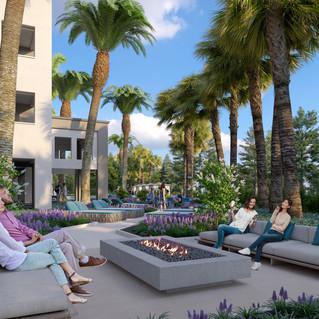 Terraces_Exterior_Fire_Pit.jpg