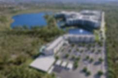 Terraces_Exterior_Aerial.jpg