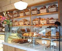 bakery 1.jpeg