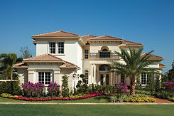 NEW HOME BOCA RATON.jpg