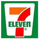 7 eleven.jpeg