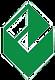 diveroli_logo_-removebg-preview.png