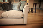 upholstery cleaning troy mi, upholstery cleaners lapeer mi, upholstery cleaning lapeer mi, upholstery cleaners troy mi, carpet cleaning rochester hills mi, carpet cleaners rochester hills mi