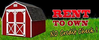 bli rent to own.jpg