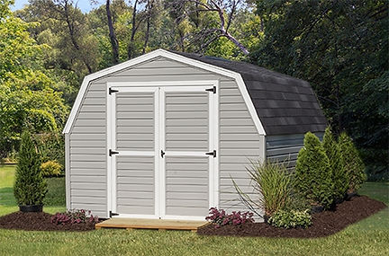 pro series mini barn.jpg