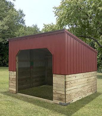 Animal Shelter Web photo.jpg