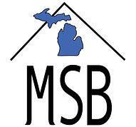 Michigan yard sheds, storage sheds, Michgan Storage Barns