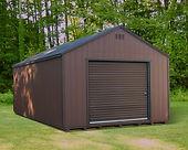 garage model painted.jpg