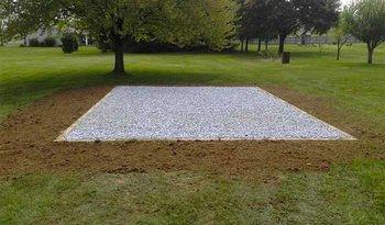 gravel pad 1.jpg