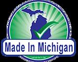 Storage Sheds Made in Michigan