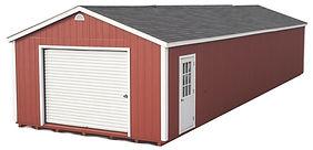 garage model painted deluxe.jpg