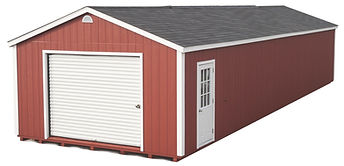 garage model painted deluxe.jpg