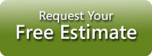 Estimate, carpet cleaning troy mi, carpet cleaning lapeer mi