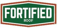 fortified-logo-roof-200.jpg